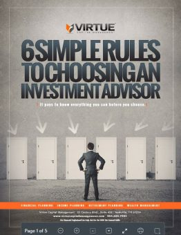 6-Simple-Rules-for-Choosing-An-Investment-Advisor-Cover