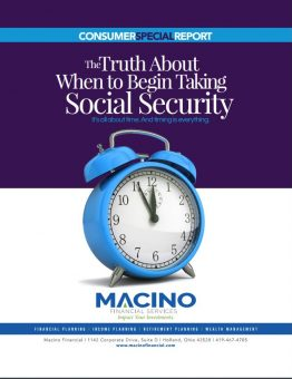 The-Truth-About-When-to-Begin-Taking-Social-Security-Cover