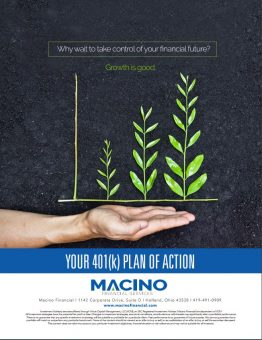 Your-401k-Plan-of-Action-Cover